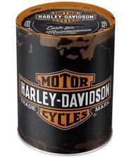 Harley-Davidson 31001