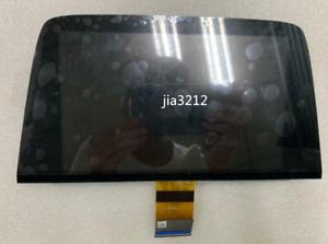 For LQ080Y5DZ10 LQ080Y5DZ06 OPEL Nagigation display #JIA