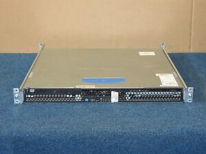 EMC Service Processor Server 100-520-665 Celeron 2.00GHz, 2GB RAM, 250Gb HDD