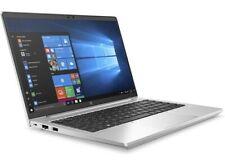 Hp ProBook 440 G7 Intel Core I5 - 14'