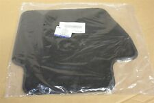 2027005 Floor mats New genuine Ford part