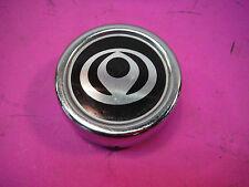 Miatamecca Used Hub Cap Steel Wheel Fits Some 95-97 Miata MX5 OEM NA5337190
