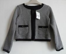Party NEXT Coats, Jackets & Snowsuits (2-16 Years) for Girls