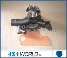For Landcruiser BJ42 Series Engine Water Pump 3B
