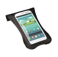 Porta Smartphone BRN Waterprof Touch/SMARTPHONE HOLDER