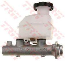 PMK588 TRW Brake Master Cylinder