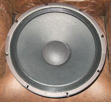 Replacement Woofer (Single) for Klipsch Khorn La Scala Cornwall