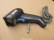Datalogic Gryphon D4130 GD4130-BK USB Barcode Scanner  Point of Sale USB + CABLE