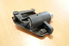 DATSUN 1600 BLUEBIRD 510 1970 - 1972 GLOVEBOX LOCK ..............