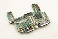 Dell Latitude CP M166ST Motherboard 00085385 00060901