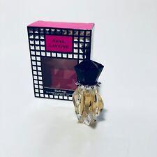Avril Lavigne Black Star Eau de Parfum 15 ml / 0.5 fl oz