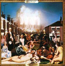 Electric Light Orchestra - Secret Messages [New CD] UK - Import