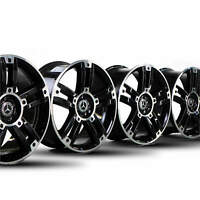 4x Mercedes 20 Zoll Felgen GLK Klasse X204 Alufelgen A2044016202 A2044016302 NEU