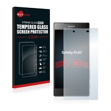 TEMPERED GLASS SCREEN PROTECTOR for Sony Xperia Z5