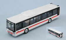 Iveco Bus Urbanway 2014 'TCL' 1:87 Model 530263 NOREV