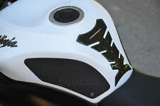 Motorcycle Gas Tank Protector For Suzuki  GSF GSXR 600 750 1100 1300 Hayabusa