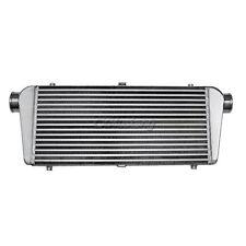 CXRacing Universal FMIC Intercooler 30x11x3 For 240sx S14 S13 SRT4