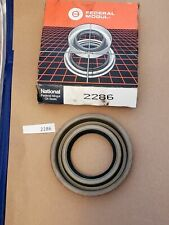 National Oil Seal 2286 NOS
