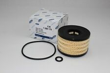 Original Oil Filter + GASKET FORD MONDEO - Transit Diesel 1088179 +128225