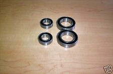Honda ST90 ST 90 1973-1975 All Wheel Bearings Kit