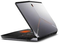 "Alienware - R3 17.3"" Laptop - Intel Core i7 - 16GB Model: AW17R37092SLV"