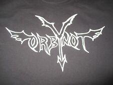 Vintage Tony Gabiele's Orbynot (Xl) T-Shirt