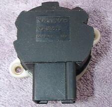 1999 2000 OEM Volvo Ignition cylinder column switch 09459503 S70 V70 S80 S60