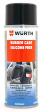 Wurth Rubber Care Silicone Free W-8857000012