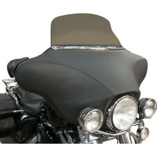 Saddlemen Black Fairing Bra Cover Harley Electra Glide Street Glide 1996-2013