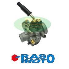 Carburatore phva 17.5 per veicoli PIAGGIO/GILERA 2t 50cc. cod.CB03013