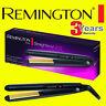 Remington S1400 Professional Ceramic Coated Plates 210 Womens Hair Straightener
