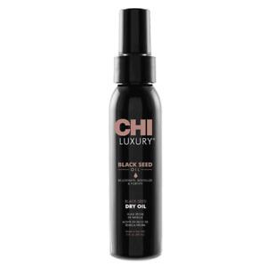 CHI Luxury - Black Seed Dry Oil 3 oz.