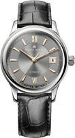 Reloj Maurice Lacroix Les Classiques LC6027-SS001-310-1