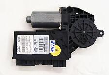 Org Audi S8 A8 4E Fensterheber 4E0910802A 4E0959802C Fensterhebermotor Motor Tür