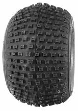 CST Cheng Shin C829 Bias front or rear Tire 16x8-7 TM00568100 front or rear 7
