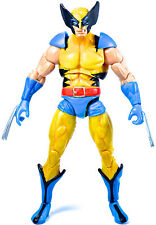 Marvel Universe 2010 Target Exclusive WOLVERINE (BATTLE 2-PACK SET) - Loose