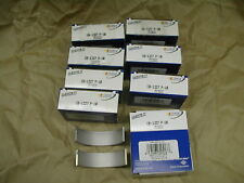CLEVITE 77 CB-1327P-10 ROD BEARINGS INTERNATIONAL NAVISTAR FORD 6.9 7.3 IDI