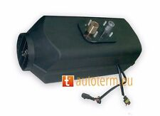 Diesel cabin air heater Planar 44 GP 24 Volt 4 kW for small Tracks or Boats