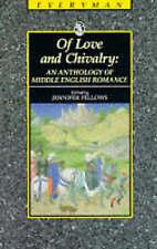 Romance & Sagas Paperback Poetry, Theatre & Script Fiction Books