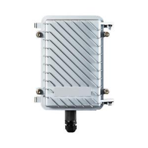 Nebra IP67 Case - Standalone