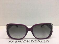 d9f43e79da Tiffany   Co. Cat Eye Sunglasses for Women for sale