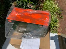 JBL Boombox Portable Bluetooth Speaker - Camouflage (JBLBOOMBOXSQUADAM)