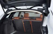 Genuine Jaguar F-Pace - Luggage Compartment Partition Net - T4A8449