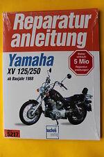 Schlüsselanhänger Yamaha Virago Schlüsselanhänger Xv 125 535 750 Keychain Keyring Key Chain Ring