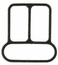 Mahle G31669 Idle Air Control Valve Gasket