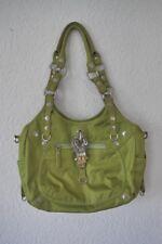 George-Gina-Lucy Tasche in gelb/grün groß