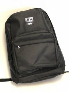 Obey Backpack New!!!