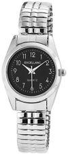 Erwachsene Excellanc Armbanduhren für Damen