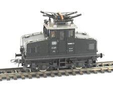 ROCO Spur H0 4128 Rangier-Elektrolok BR 169 002-3, DB, Epoche IV, lesen!