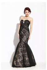 Jolene By Josh And Jazz Prom Evening Gown Size 6